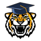 Tigermath.com_.my-Copy-2.png